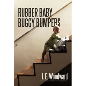 Rubber-Baby-Buggy-Bumpers