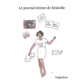 Le-journal-intime-de-Kristelle