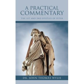 A-Practical-Commentary