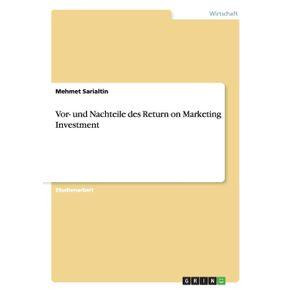 Vor--und-Nachteile-des-Return-on-Marketing-Investment