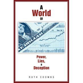 A-World-of-Power-Lies---Deception