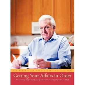 Getting-Your-Affairs-in-Order