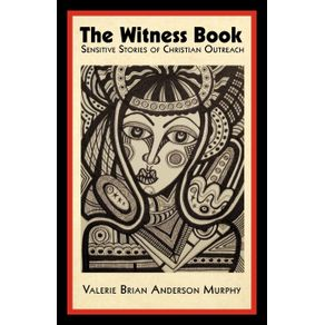 The-Witness-Book