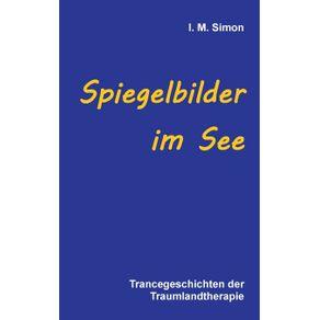 Spiegelbilder-im-See