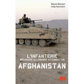 Linfanterie-mecanisee-allemande-au-combat-en-Afghanistan.