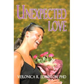 Unexpected-Love