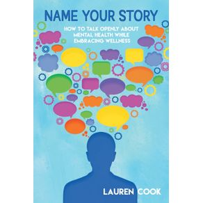 Name-Your-Story