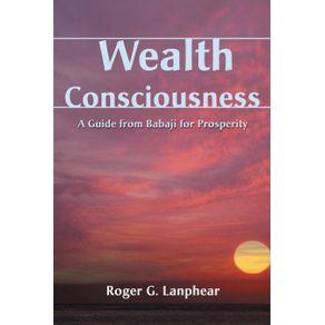Wealth-Consciousness