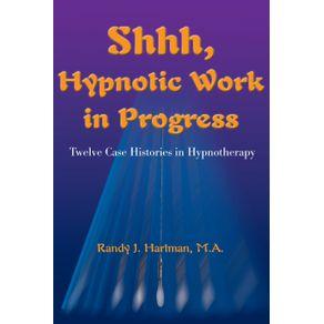 Shhh-Hypnotic-Work-in-Progress