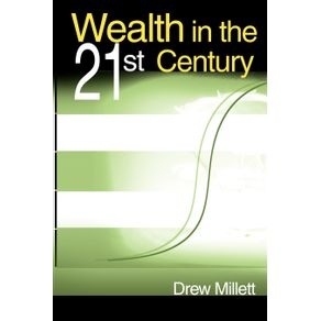Wealth-in-the-21st-Century