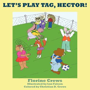 LETS-PLAY-TAG-HECTOR-