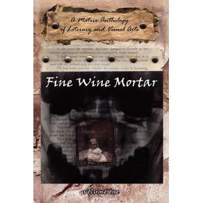 Fine-Wine-Mortar