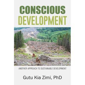 Conscious-Development