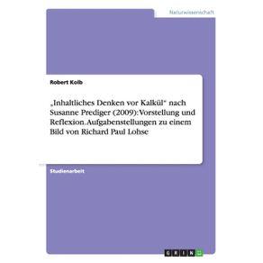 """""""Inhaltliches-Denken-vor-Kalkul-nach-Susanne-Prediger--2009-"""