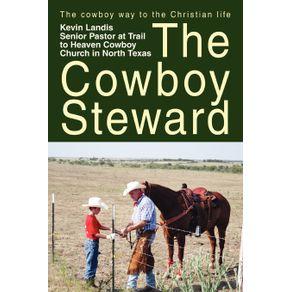 The-Cowboy-Steward
