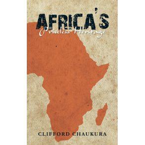 Africas-Priceless-Heritage
