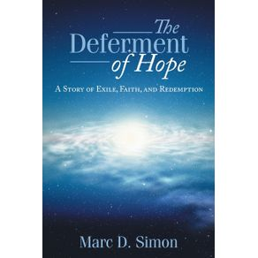 The-Deferment-of-Hope