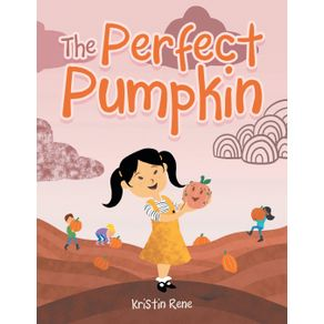 The-Perfect-Pumpkin
