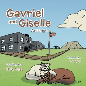 Gavriel-and-Giselle