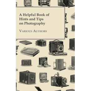 A-Helpful-Book-of-Hints-and-Tips-on-Photography