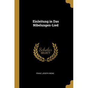 Einleitung-in-Das-Nibelungen-Lied