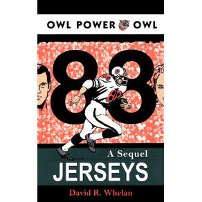 88-Jerseys