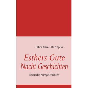 Esthers-Gute-Nacht-Geschichten