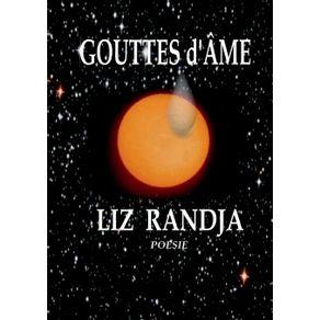 Gouttes-dAme