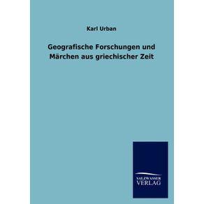 Geografische-Forschungen-Und-M-Rchen-Aus-Griechischer-Zeit