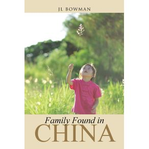 Family-Found-in-China