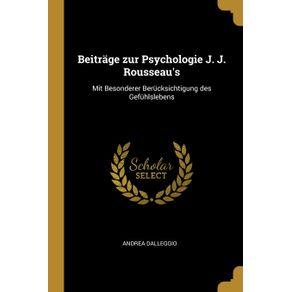 Beitrage-zur-Psychologie-J.-J.-Rousseaus