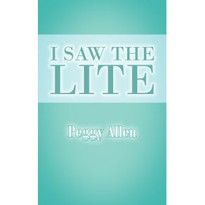I-Saw-The-Lite