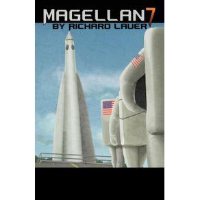 Magellan-7