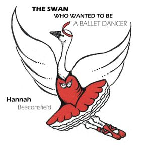 THE-SWAN-WHO-WANTED-TO-BE-A-BALLET-DANCER