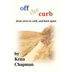 Off-the-Curb