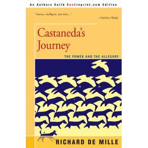 Castanedas-Journey