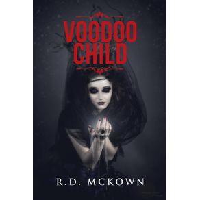 Voodoo-Child