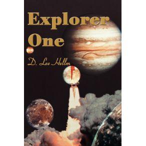 Explorer-One