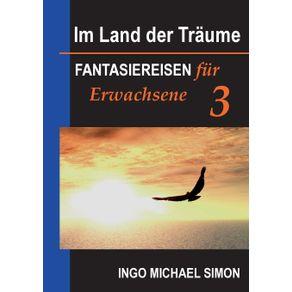 Im-Land-der-Traume-3
