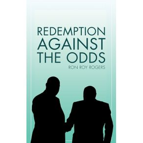 Redemption-Against-the-Odds