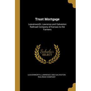 Trust-Mortgage