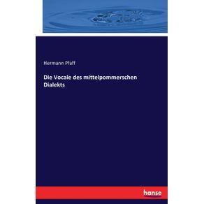 Die-Vocale-des-mittelpommerschen-Dialekts