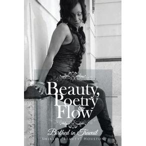 Beauty-Poetry---Flow