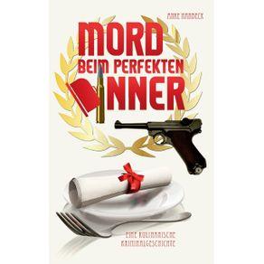 Mord-beim-perfekten-Dinner