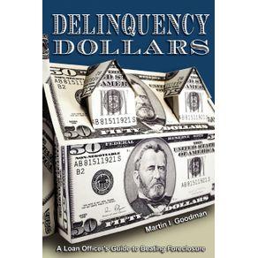 Delinquency-Dollars