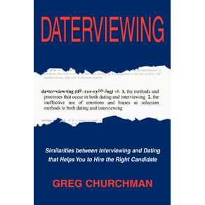 Daterviewing