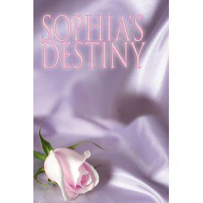 Sophias-Destiny