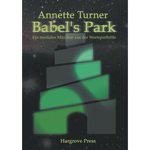 Babels-Park