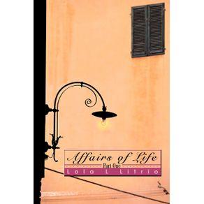 Affairs-of-Life