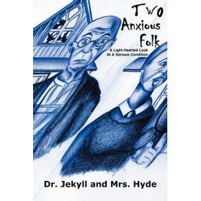 Two-Anxious-Folk